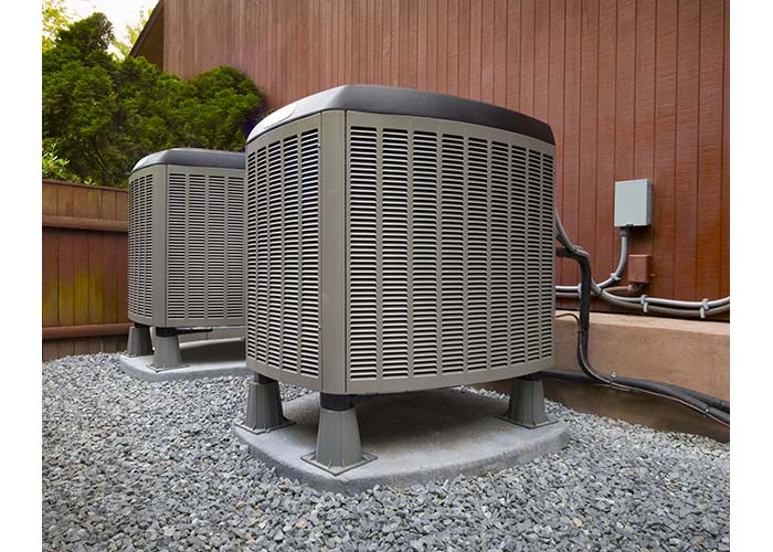 home ac repair in cypress tx